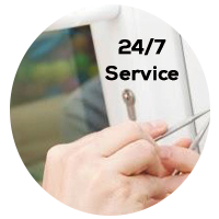 Golden Locksmith Services Indianapolis, IN 317-853-7506